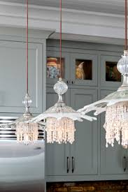 transitional kitchen lighting. Pendant Lighting · WOW These Are Amazing. They Look So Gorgeous With A Transitional Kitchen. Beautiful Kitchen T