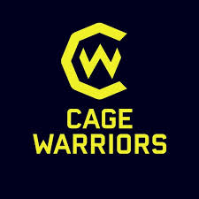 Cage Warriors