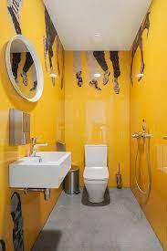 ← profissão de designer de interiores é regulamentada · 6 dicas de decoração para banheiros públicos pe. 72 Ideias De Banheiro Comercial Banheiro Banheiros Publicos Banheiro Do Restaurante