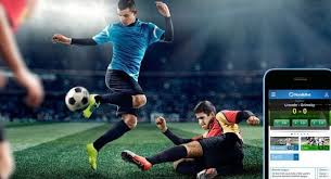 Win More Money in Online Soccer Betting