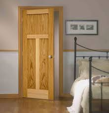 plain white interior doors. Bedroom Doors For Sale Awesome Wooden Cheap Interior Door Chic Wood Is Throughout 14 Plain White