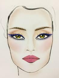 hazel green eyes makeup