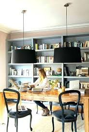 home office ceiling lighting. Home Office Ceiling Light Fixtures Ideas Lights And Inspiring . Lighting S
