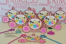 disney princess party invitations net disney party invitations mickey mouse invitations templates party invitations