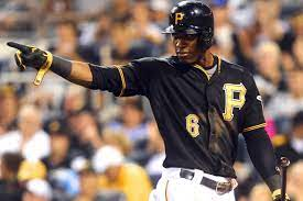 Starling Marte and Pirates Agree on ...