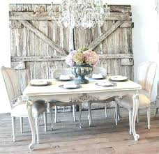 Country dining room ideas Small Country Dining Room Ideas French Country Dining Room Furniture Best French Country Dining Room Ideas On Androidhelpinfo Country Dining Room Ideas Country Dining Room Ideas Dining Room Grey