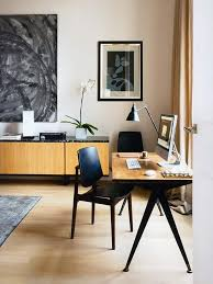 Design A Home Office Impressive 48 Offices That Talk About Your Personality At Home