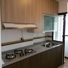 affordable kitchen furniture. Photo Affordable Kitchen Furniture