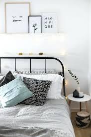 Bedroom Designing Websites Simple Design Inspiration
