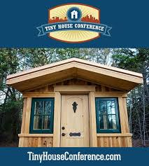 Small Picture 165 best Tiny Houses images on Pinterest Tiny houses Tiny homes
