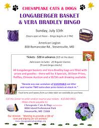 basket bingo 13th reserve your tickets today chesapeake basket bingo 13th reserve your tickets today