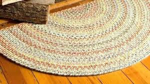 braided kitchen rugs round oval braided rug oval kitchen rugs lifetime oval braided area rugs home braided kitchen rugs