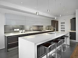 modern kitchen. Modern Kitchen Modern-kitchen I