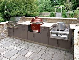 Brown Jordan Outdoor Kitchens Outdoor Kitchens By Premier Deck And Patios San Antonio Tx
