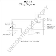 cat 312 wiring diagram wiring library ms7 312 wiring diagram
