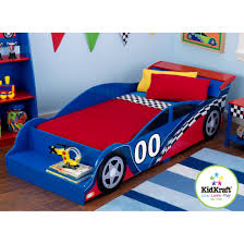 bedding car themed bedroom ideas disney cars bedding and curtains set lightning mcqueen room for toddlers