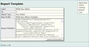Avery Name Plate Template Free Microsoft Plate Incepagine Ex Free