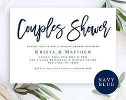Couple Wedding Shower Invitations Love Is Brewing Invitation Instant Download Couples Wedding