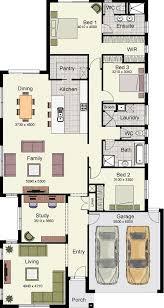 Luxury Floor Plans For Homes  Home ACTLuxury Floor Plans