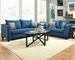 Living Room Sectional Sets Affordable Couches Deep Seated Sectional Large Sofas Microfiber