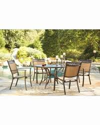 resin wicker dining set beautiful tis the season for savings on christie collection od 365 rdt4c