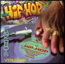 From Hip to Hop, Vol. 1: Funkbots