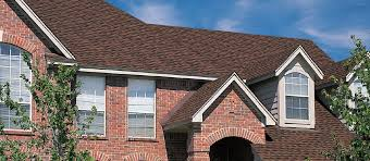 architectural shingles colors. GAF, Roofing Materials, Shingles, Architectural Hickory Shingles Colors
