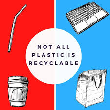 7 Things You Didnt Know About Plastic And Recycling
