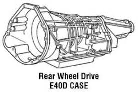 ford e4od transmission wiring diagram ford image similiar 4r100 transmission diagram keywords on ford e4od transmission wiring diagram