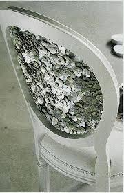 diy glitter furniture. Sequin Wedding Chair Diy Glitter Furniture