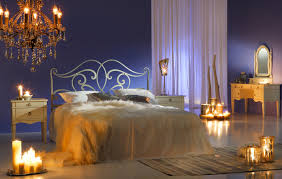 Room Decoration Candles Pertaining To Household Comfortable Home With  Wedding Bedroom Flowers And Images Decorations For