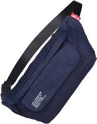 <b>banana sling</b> bag <b>levis</b> Cheaper Than Retail Price> Buy Clothing ...