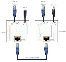 1992 ud wiring diagram 1992 wiring diagrams esquema ud wiring diagram esquema
