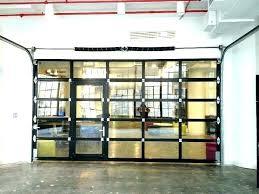insulated glass garage doors garage door glass insulated glass garage doors astounding insulated glass garage doors