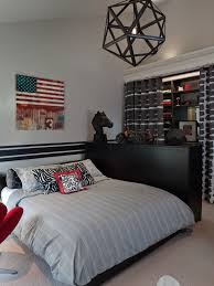 We Offer To Your Attention 16 Year Old Bedroom Ideas Photo U2013 3. If You  Decide To Decorate The House Or Yard And Do Not Know What To Do With It!