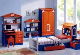 Bedroom Ideas Awesome Toddler Room Furniture Girls Furniture