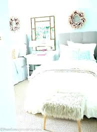 cute room ideas for teenage girl decor girls bedroom cool decorating diy