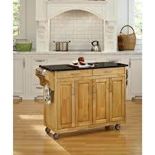 kitchen counter cabinet. Wonderful Kitchen Counter Cabinet Cabinets Ideas Portable Sink
