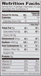 nutritional information 1 cup skim milk nutrition ftempo conns 2