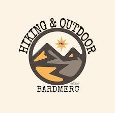 Bardmerc Hiking & <b>Outdoor</b> Sportwear - Kuala Lumpur, Malaysia ...