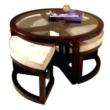 threshold coffee table threshold coffee table medium size of coffee intended for avington coffee table espresso