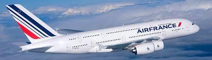 Französische airline
