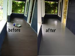 Concrete Floors Kitchen Concrete Floor In The Kitchen Ward Log Homes
