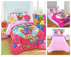 kins kids 5 piece bed in a bag full size bedding set reversible comforter