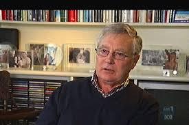 Bill Bale - ABC News (Australian Broadcasting Corporation)