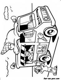 ice cream truck coloring pages. Beautiful Pages Free Printable Ice Cream Truck Coloring In Sheet For Kids On Ice Cream Truck Coloring Pages C
