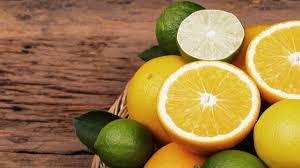 8 Questions About <b>Modified Citrus Pectin</b>
