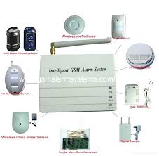 diy alarm systems security alarm system alert auto dial alarm system 1 diy alarm systems uk