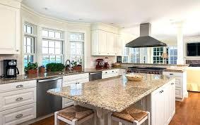 fantasy brown granite with dark cabinets fantasy brown granite with dark cabinets kitchen with white cabinets
