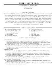 resume example for phd school candidates bio data maker resume example for phd school candidates resume examples by professional resume writers economist resume examples finance